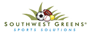Southwest Greens - Synthetic Sports Turf